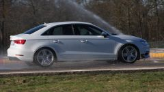 Audi A3 Sedan 1.4 TFSI  - Immagine: 22