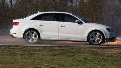 Audi A3 Sedan 1.4 TFSI  - Immagine: 26
