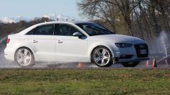 Audi A3 Sedan 1.4 TFSI  - Immagine: 13