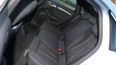 Audi A3 Sedan 1.4 TFSI  - Immagine: 35