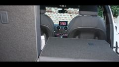 Audi A3 Sedan 1.4 TFSI  - Immagine: 37