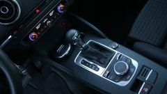 Audi A3 Sedan 1.4 TFSI  - Immagine: 38