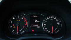 Audi A3 Sedan 1.4 TFSI  - Immagine: 33