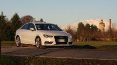 Audi A3 Sedan 1.4 TFSI  - Immagine: 1