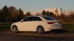 Audi A3 Sedan 1.4 TFSI  - Immagine: 31