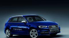 Audi A3 Sportback 2012 - Immagine: 32