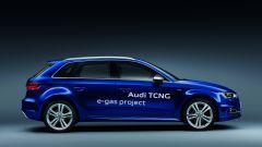 Audi A3 Sportback 2012 - Immagine: 43