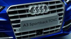Audi A3 Sportback 2012 - Immagine: 3