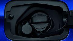 Audi A3 Sportback 2012 - Immagine: 39