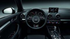 Audi A3 Sportback 2012 - Immagine: 38