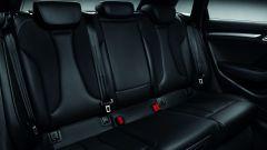 Audi A3 Sportback 2012 - Immagine: 37