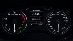 Audi A3 Sportback 2012 - Immagine: 36