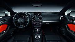 Audi A3 Sportback 2012 - Immagine: 25