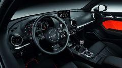Audi A3 Sportback 2012 - Immagine: 24