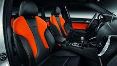 Audi A3 Sportback 2012 - Immagine: 31