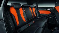 Audi A3 Sportback 2012 - Immagine: 30
