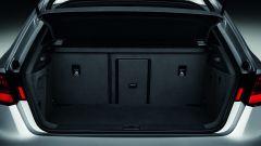 Audi A3 Sportback 2012 - Immagine: 28