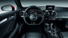 Audi A3 Sportback 2012 - Immagine: 9