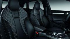 Audi A3 Sportback 2012 - Immagine: 26