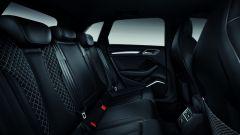 Audi A3 Sportback 2012 - Immagine: 27