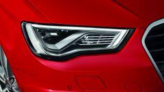 Audi A3 Sportback 2012 - Immagine: 19