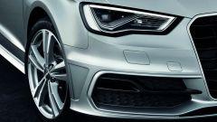 Audi A3 Sportback 2012 - Immagine: 8