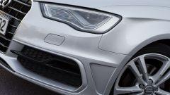 Audi A3 Sportback 2013 - Immagine: 73