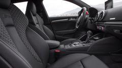 Audi A3 Sportback 2013 - Immagine: 53