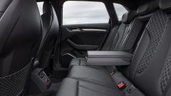 Audi A3 Sportback 2013 - Immagine: 52