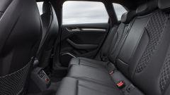 Audi A3 Sportback 2013 - Immagine: 4