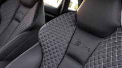 Audi A3 Sportback 2013 - Immagine: 51