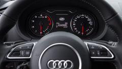 Audi A3 Sportback 2013 - Immagine: 49