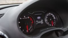 Audi A3 Sportback 2013 - Immagine: 48