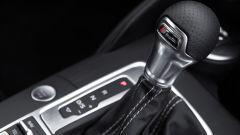 Audi A3 Sportback 2013 - Immagine: 54