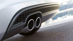 Audi A3 Sportback 2013 - Immagine: 72