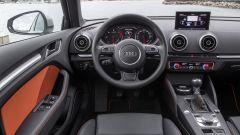 Audi A3 Sportback 2013 - Immagine: 58