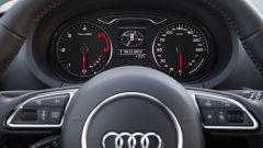 Audi A3 Sportback 2013 - Immagine: 30