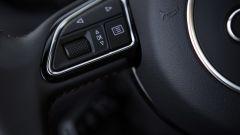 Audi A3 Sportback 2013 - Immagine: 46