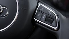 Audi A3 Sportback 2013 - Immagine: 45