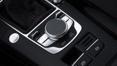 Audi A3 Sportback 2013 - Immagine: 35
