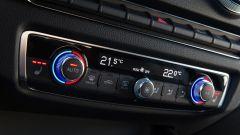 Audi A3 Sportback 2013 - Immagine: 34
