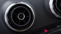 Audi A3 Sportback 2013 - Immagine: 33