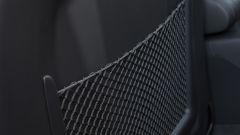Audi A3 Sportback 2013 - Immagine: 32