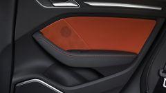 Audi A3 Sportback 2013 - Immagine: 62