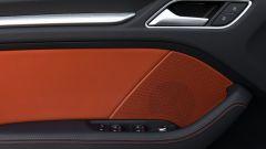 Audi A3 Sportback 2013 - Immagine: 60