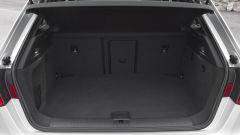 Audi A3 Sportback 2013 - Immagine: 36