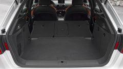 Audi A3 Sportback 2013 - Immagine: 43