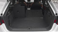 Audi A3 Sportback 2013 - Immagine: 42