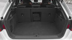 Audi A3 Sportback 2013 - Immagine: 40