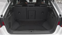 Audi A3 Sportback 2013 - Immagine: 39